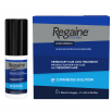 regaine for men extra strength product
